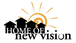 Home-of-New-Vision-Recovery